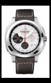 Коллекция часов Chronoscope
