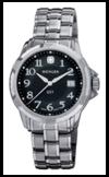 Швейцарские часы Wenger W78236 Коллекция GST