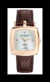 Швейцарские часы Saint Honore 721060 8YB4D Коллекция Audacy