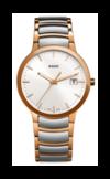 Коллекция часов Centrix