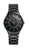 Швейцарские часы Rado 140.0741.3.016 Коллекция True