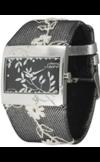 Fashion часы Moog M44932-001 Коллекция Secret