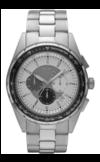 Коллекция часов Chronograph 5