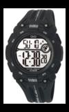 Коллекция часов LCD M121