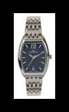 Швейцарские часы Continental 1355-208 Коллекция Leather Sophistication 1355