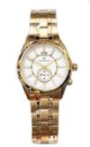 Швейцарские часы Continental 1339-137 Коллекция Signature 1339