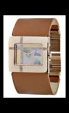 Fashion часы Moog M44372F-006 Коллекция M44372F