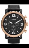 Fashion часы Fossil JR1369 Коллекция Sport 31