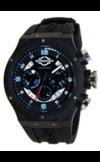 Fashion часы Spazio24 L4055-C05NBN Коллекция B551