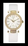 Европейские часы Royal London 20025-04 Коллекция Ladies 19