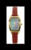 Европейские часы Sauvage SV00770G.Red Коллекция Triumph 7