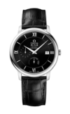   De Ville Prestige Power Reserve Co-Axial