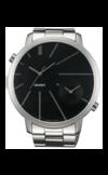 Коллекция часов Dressy Elegant FQC0P