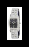 Коллекция часов Bracelet 21001