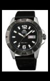Коллекция часов Sporty Automatic FEM7L