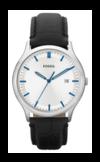 Fashion часы Fossil FS4671 Коллекция Dress 50