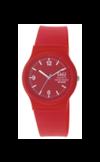 Коллекция часов Watch VP46
