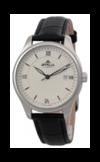 Швейцарские часы Appella 4331-3011 Коллекция Classic 4331