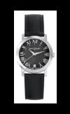Коллекция часов Trocadero Quartz