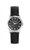 Швейцарские часы Saint Honore 751020 1NFRN Коллекция Trocadero Quartz