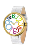 Fashion часы Moog M41671-206 Коллекция Ronde
