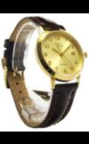 Fashion часы Pierre Ricaud 51022.1221Q Коллекция Strap 51022,91022