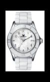 Коллекция часов Femme 3 Hands 40670