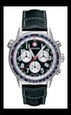 Швейцарские часы Wenger W70873 Коллекция Commando Racing Team