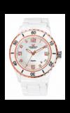 Коллекция часов Ceramic & Sapphire 46644