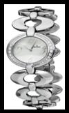 Коллекция часов Fashion 4415