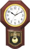 Настенные и настольные часы Power 6119JPMKS1 Коллекция Wall Clocks