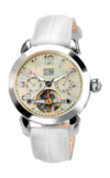 Коллекция часов Automatic 8