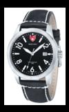Коллекция часов Cadet