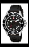 Швейцарские часы Wenger W72235 Коллекция AguaGraph 1000m