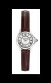 Швейцарские часы Saint Honore 717030 1AR2 Коллекция Coloseo Mini