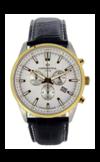 Коллекция часов Chrono 2412