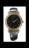 Fashion часы Azzaro AZ2540.62BB.000 Коллекция Paper Doll