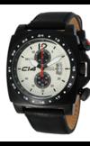 Европейские часы Carbon14 A1.3 Коллекция Air Collection