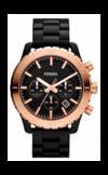 Fashion часы Fossil CH2817 Коллекция Sport 29