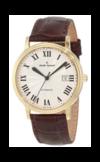 Швейцарские часы Claude Bernard 80084 37J AR Коллекция Classic Automatic