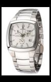 Коллекция часов Anold 4901