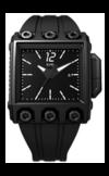 Швейцарские часы RSW 7120.1.R1.H1.00 Коллекция Outland 3H
