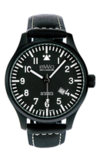 Коллекция часов XXL Pilot Automatic 20013