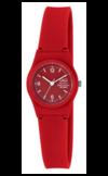 Коллекция часов Watch VP47