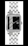 Fashion часы Moog M44974-001 Коллекция G.T