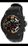 Fashion часы Spazio24 L4053-C05NON Коллекция B531