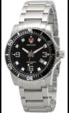 Коллекция часов Sea Admiral