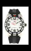 Европейские часы Viceroy 432153-05 Коллекция Comunion Sporty 432153