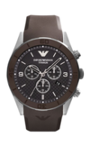 Fashion часы Armani AR9501 Коллекция Sports Chronograph 18