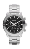 Fashion часы Fossil CH2814 Коллекция Sport 29